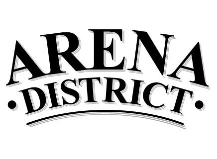 Arena-District-Logo-Thumb.jpg