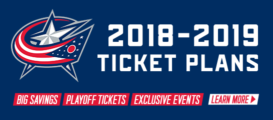 CBJ 2018-19-Ticket-Plans546x241.png