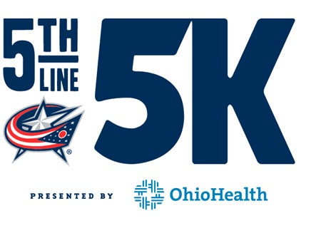 More Info for THE 5TH LINE 5K