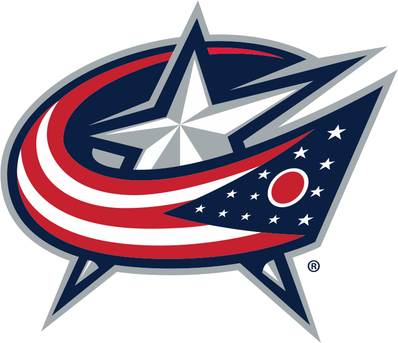 More Info for Blue Jackets vs. Blues