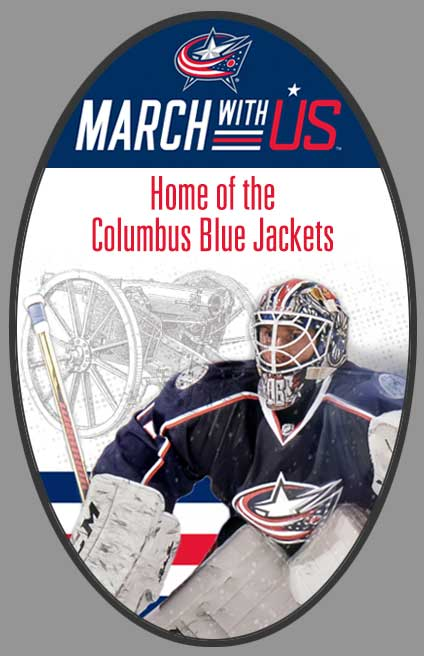 blue jackets hockey tickets