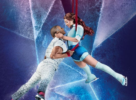 More Info for Cirque du Soleil presents Crystal