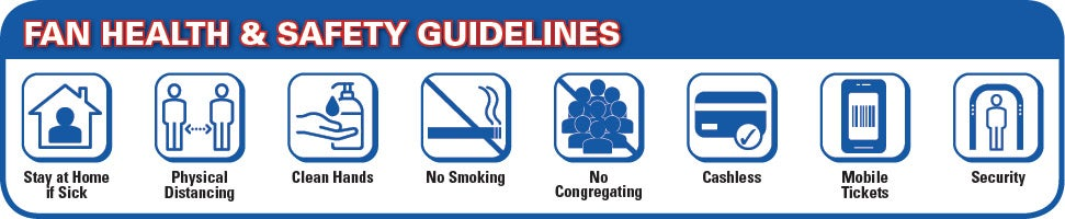 Guidelines_banner_8icon.jpg