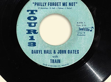 HallAndOates_Train_436x320_V3.jpg