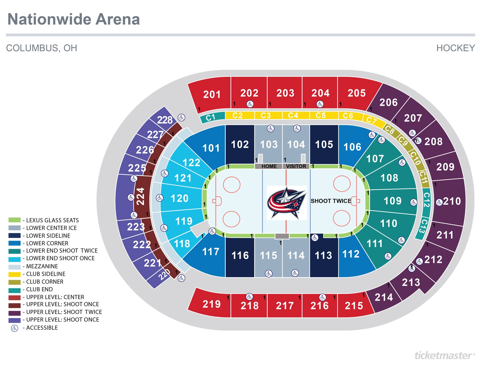 Hockey Seating Map.jpg