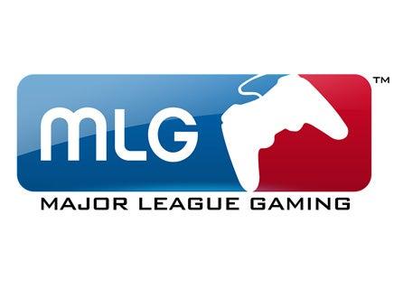 MLG 2.jpg