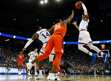 ncaa play in games 2019