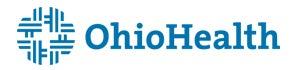 img/Ohio-HealthLogo_297x70-3b7a92b07d.jpg