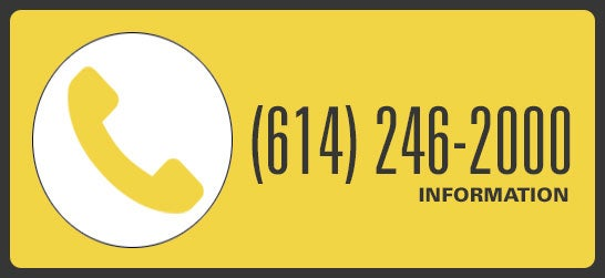 Our phone number is (614) 246-2000