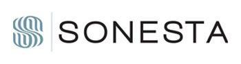 img/Sonesta-Logo-cc1def44d8.jpg