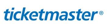 img/TM-2019-logo-d781a7ffa3.jpg
