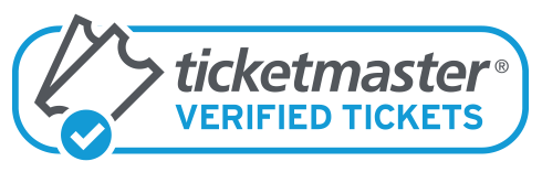TM Verified Tickets Logo.png