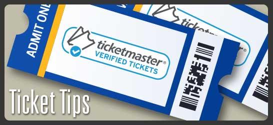 TicketTips_546x251_V2.jpg