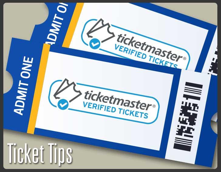 TicketTips_728x568_V2.jpg