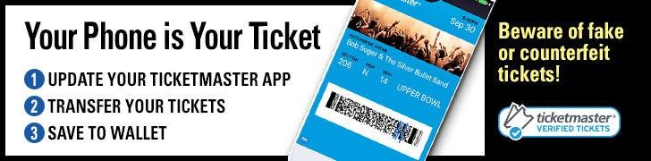 TicketTips_MobileBanner_V2.jpg