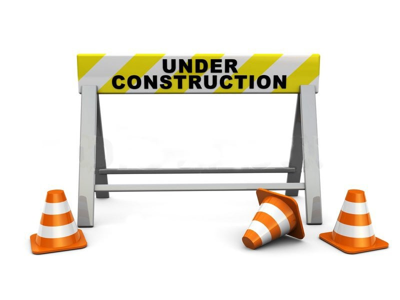 Under Construction graphic.jpg