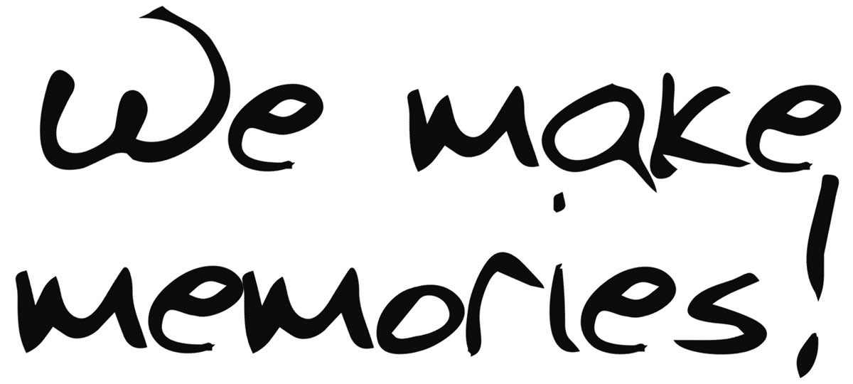 WE MAKE MEMORIES logo.jpeg
