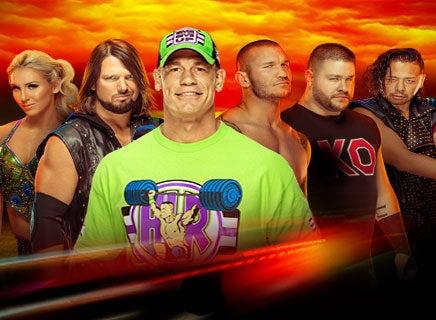 WWE_Fastlane_436x320.jpg
