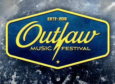 More Info for Willie Nelson Outlaw Music Festival