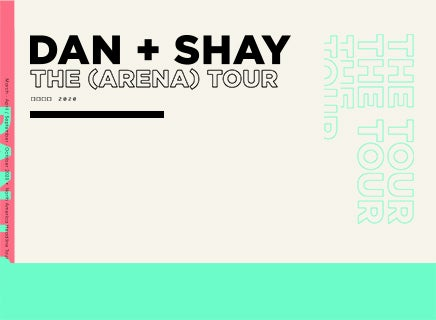 More Info for Dan+Shay