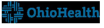 img/ohio_health-44f4020ad7.png